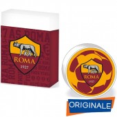 GOMMA AS ROMA